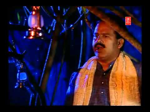 Dinwaa Ghar Jaani By Bharat Sharma Vyas Bhojpuri Song.mp4 video