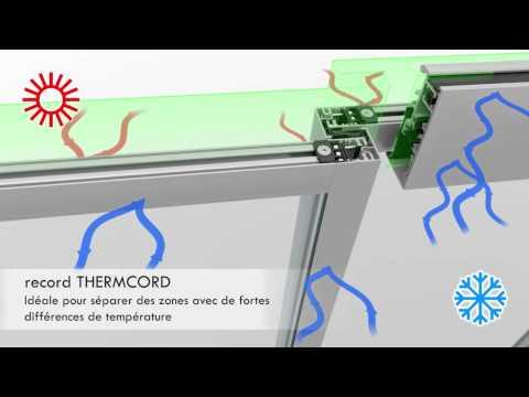 Portes Automatiques Mad Les Portes Automatiques