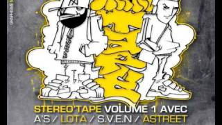 RAP FRANCAIS 2011 - ON ATTENDRA PAS (remix la fouine the game booba rohff)