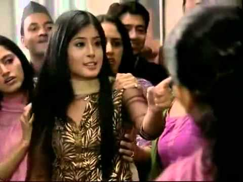 Kitani Mohabbat Hai - Ep. 36 video