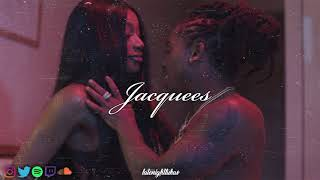 Jacquees | Playing Games / Get It Together (Summer Walker Cover)
