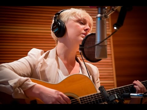 Laura Marling - How Can I