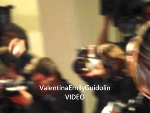Selena Gomez,red carpet of Venice. thumbnail