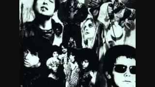 Watch Duran Duran Success video