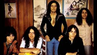 Rainbow - Mistreated (Live In Germany/Munich 1976)