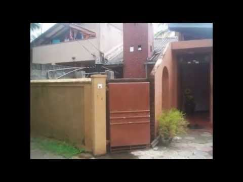 House For Sale In Piliyandala (adsking.lk) Srilanka video