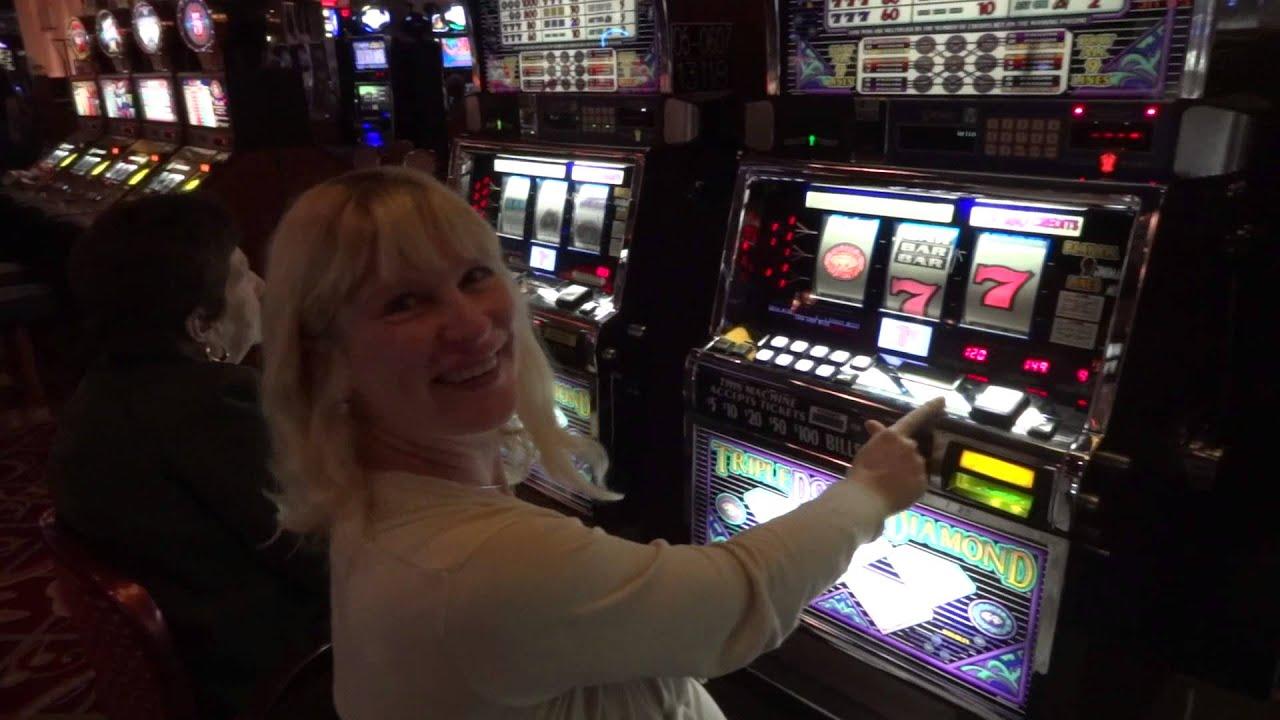 безкоштовно скачати гру GTA vait місто казино рояль
