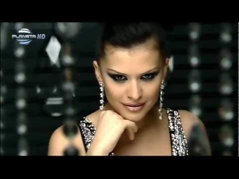 Червена Точка (Super music and video)