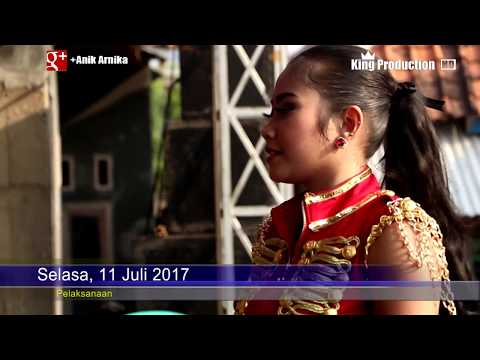 Di Loro - Anik Arnika Jaya Live Pabuaran Wetan Cirebon