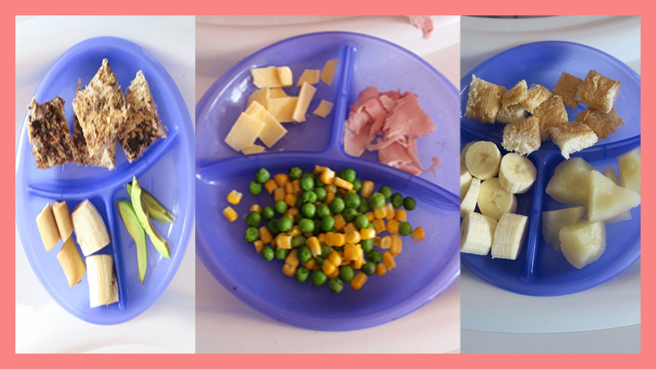 Finger food fun toddler food recipes for 1 2 year old baby food recipes for 1 2 year old baby forumfinder Choice Image