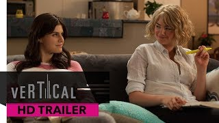 Trailer - The Layover
