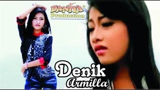 download lagu Mbak Yu Denik Armilla By Daniya Shooting Siliragung gratis