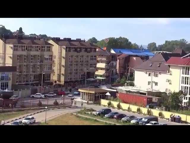 +28°С вода, УРА!!! Погода в Лазаревском 20 августа t +23°C, вода t +28°С, SOCHI RUSSIA