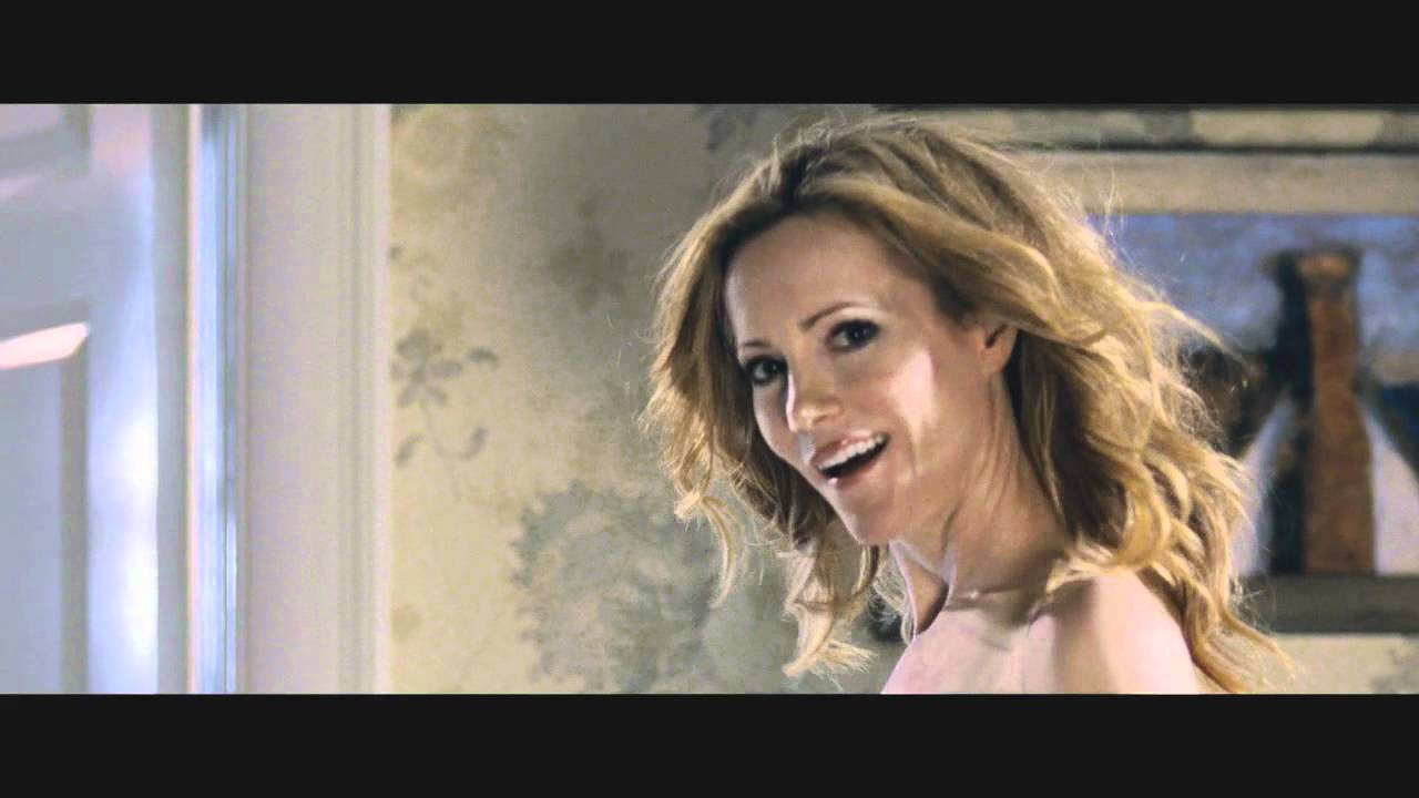 The Change Up Tv Spot Body Leslie Mann Change Up Double