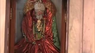 Mahalaxmi Kamleshwari Mata Mandir Bhinmal
