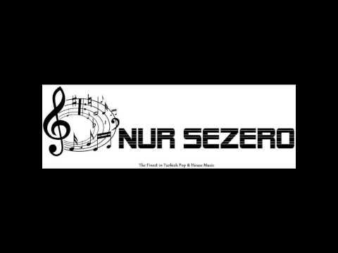 Onur Sezero - Bodrum Summer Mix 2012
