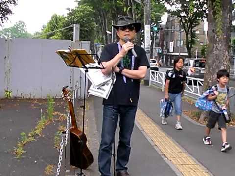 警官虚偽調書 尼崎事件 沖野玉枝 検索動画 28