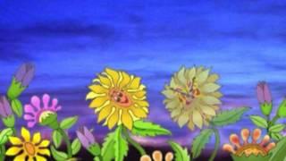 Koto din bhabe phul ude jabo kobe - A poem in Bengali