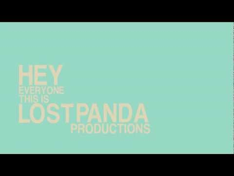 Lost Panda Coming Soon