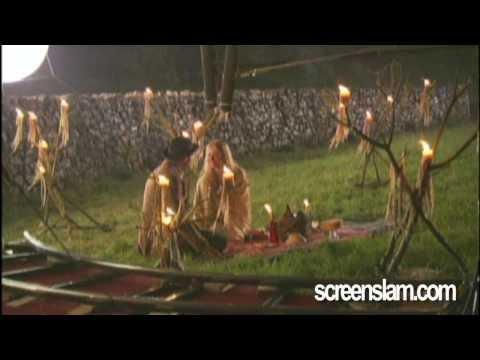 Stardust: Behind The Scenes Part 2 Of 2 - Michelle Pfeiffer, Claire Danes, & Robert De Niro video