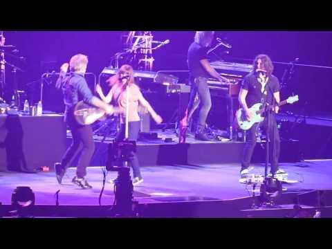 Bon Jovi - I Got The Girl