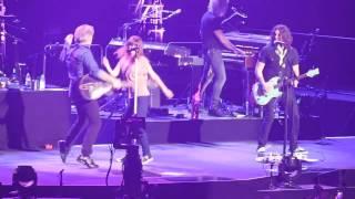Watch Bon Jovi I Got The Girl video