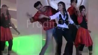 Namber One Sakib Khan Maril Show