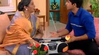 Kahaani Ghar Ghar Kii   Episode 16