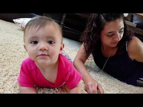 BEST APPLE WATCH EVER! 💣 Shawn's 1st 4th of July Fireworks 🎆 Dad's Undies & Mom's Birthday Vlog