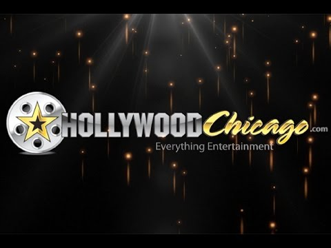 Indiegogo Launch: New HollywoodChicago.com Web Site, Podcasts & More!