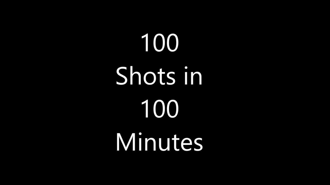 Power Minute Drinking Game Centurion Drinking Game Power