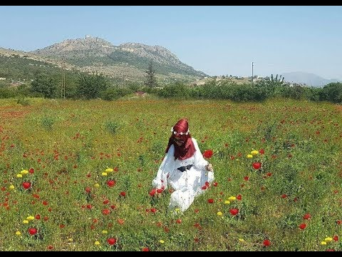 Gönül Dağı - Zara