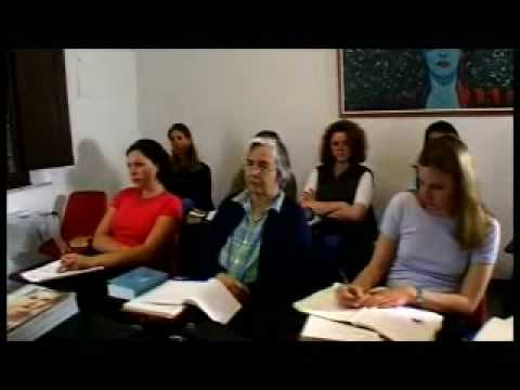 Scuola Leonardo da Vinci - Italian language schools in Italy 2/2