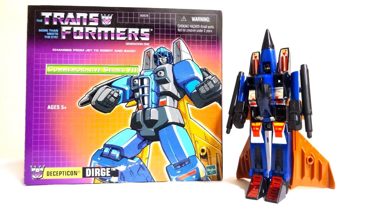 戦え!超ロボット生命体トランスフォーマーの画像 p1_27