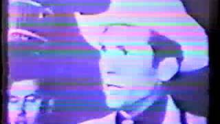 Watch Elvis Costello Why video