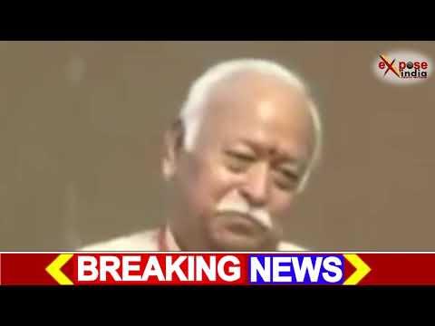 Today Top5 #BreakingNews on exposeindia #BreakingNews