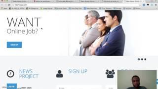 Partofnews.com Scam Review | Copy Cat Site Scam, Watch This Review First
