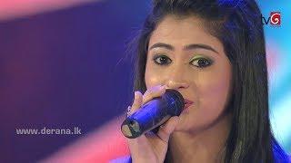 Derana Champion Stars-2017-08-05