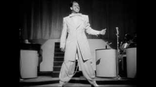 Watch Cab Calloway The Calloway Boogie video