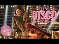 Jacqueline Fernandez & Sidharth Malhotra Do THE DISCO DISCO- A GENTLEMAN VLOGS