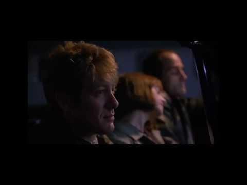 David Cronenberg on filmmaking - part 3