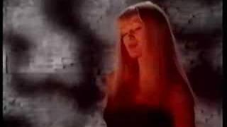Вика Цыганова - Счастье и разлука