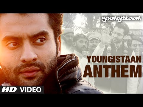 YOUNGISTAN Songs Pk Download Free MP3 2014 Songs Free