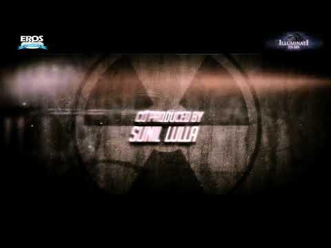 Official Teaser Trailer- Agent VInod