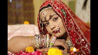 प्रस्तुत है 2018 राजस्थान का धमाकेदार विवाह सांग# बन्नी रा नवल बन्ना सा # एक बार जरूर देखे# HD VIDEO