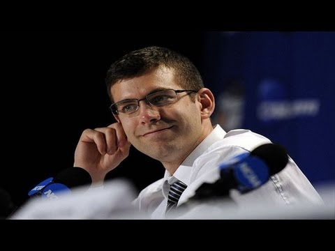 Brad Stevens Hired as New Boston Celtics Head Coach Replacing Doc Rivers! - NBA News