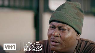 Trick Daddy Supercut: Best of Love & Hip Hop: Miami (Season 1) | VH1