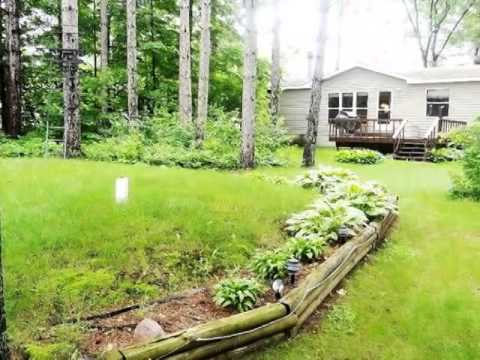 Homes for Sale - 819 US Highway 45 Pelican Lake WI 54463 - Renee Irish