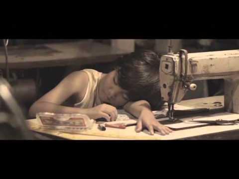 Ahmad Dhani - Andai Aku Bisa Ost Tampan Tailor