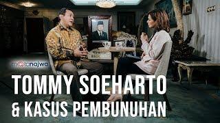 Download Lagu Mata Najwa Part 1 - Siapa Rindu Soeharto: Tommy Soeharto & Kasus Pembunuhan Gratis STAFABAND
